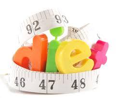 Turunkan Berat Badan Dengan Cepat Dalam Seminggu Dengan Makanan Ini