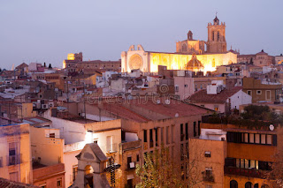 Material geriátrico en Tarragona