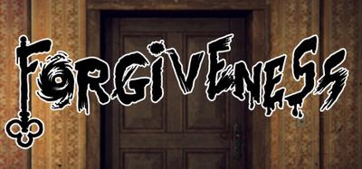 forgiveness-pc-cover-www.ovagames.com