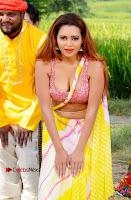 Sampoornesh Babu Geeth Shah Nidhi Shah Starring Virus Telugu Movie Latest Spicy Pos .COM 0004.jpg