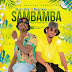 New Audio|Don Star ft Blackie_Sambamba|Listen/Download Now