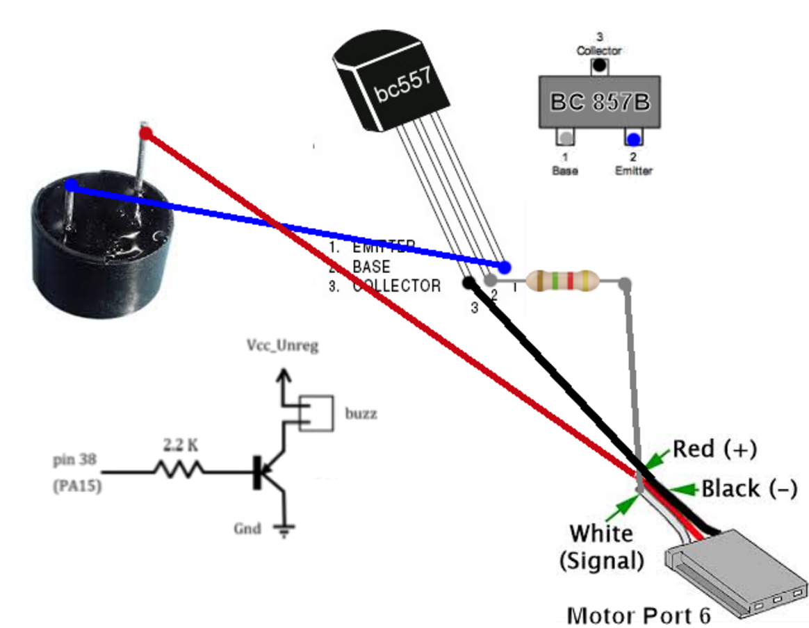 small resolution of cc3d sbus wiring wiring diagram todays rh 13 10 7 1813weddingbarn com cc3d flight controller wiring