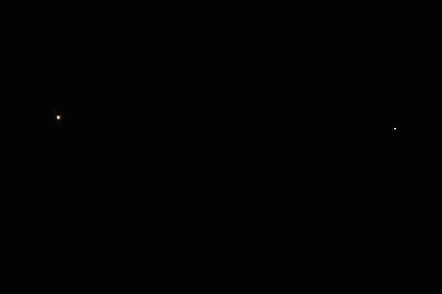 נוגה וצדק 25/1/2019