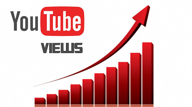How to Promote Youtube Videos (Youtube Video URL Submission Sites List)