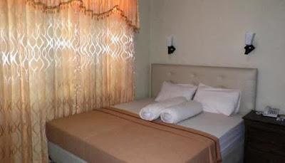 Penginapan di Brastagi Sumatera Utara  hotel di berastagi sumatera utara penginapan murah di berastagi sumatera utara penginapan murah di brastagi sumatera utara penginapan di berastagi sumut hotel murah di berastagi sumatera utara daftar hotel di berastagi sumatera utara