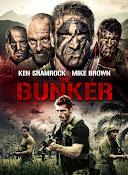 El Bunker (2014)
