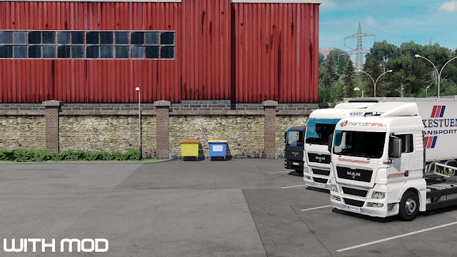 ets2 mods, euro truck simulator 2 mods, ets2 realistic mods, ets2 ui mods, recommendedmodsets2, ets 2 ui mods, ets 2 mods, ets 2 no camera symbol mod v1.2 screenshots1