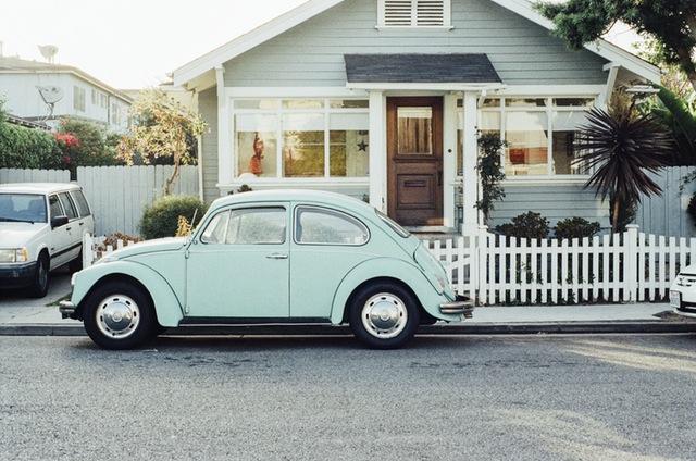 daftar pertanyaan sebelum beli rumah