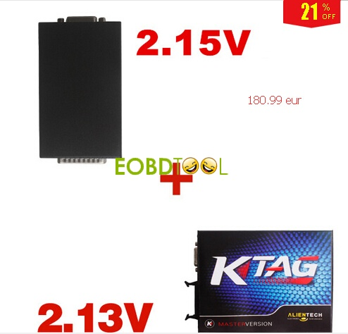 Best match KTAG + KESS V2 + ECM TITANIUM 1 61 for ECU tuning