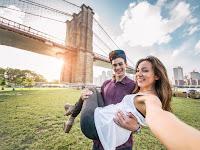 Remaja Pamer Foto Mesra Bersama Pacar atau Pasangannya Setelah Putus Malu Nggak Tuh Ya