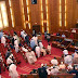 Senate rounds up 2016 by swearing in senators from Rivers rerun Senate rounds up 2016 by swearing in senators from Rivers rerun