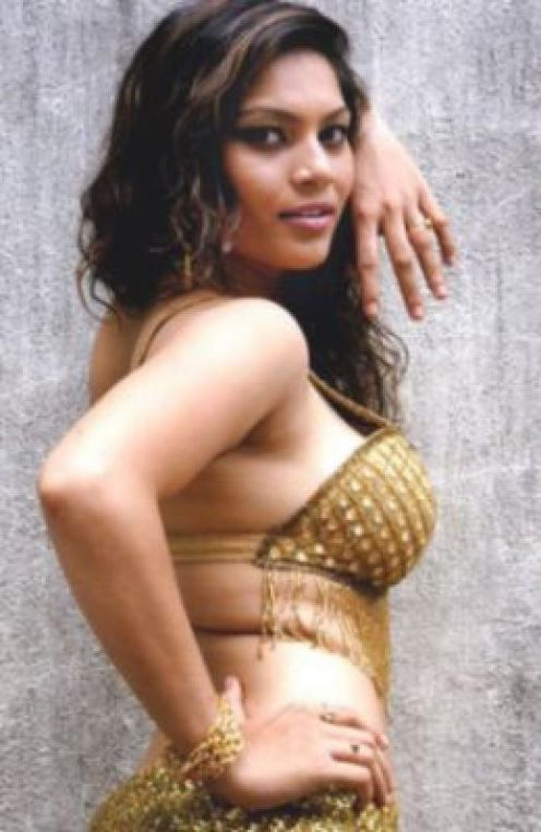 Mallu Girls Aunty Hot And Bikini Photos  Indian Actress -3120