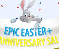 GearBest, offerte dopo Pasqua