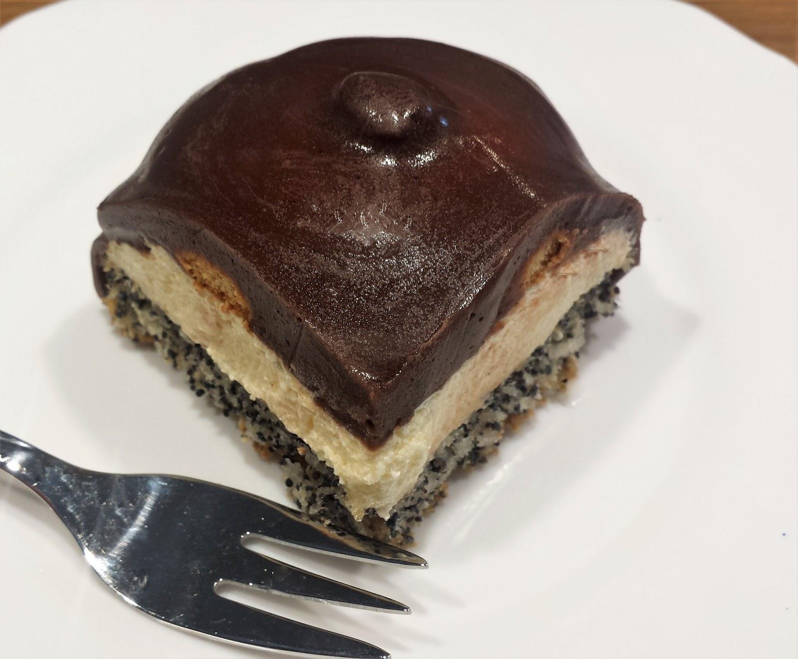 ciasto na wielkanoc boże narodzenie imieniny cycki murzynki