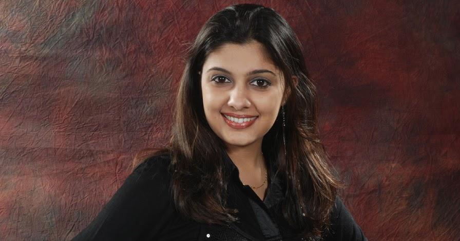 Bangladeshi girl for dating