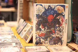 FF Museum - derniers arrivages WoFF, FFXIV, FFXV !  - Page 21 Comic%2BCon%2B-6