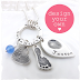Why Fingerprint Charms Make the Perfect Mother's Day Gift