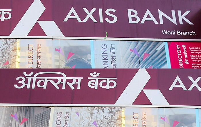 axis-bank-black-money