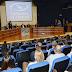 Benefícios Previdenciários é tema de seminário no TCE-MS
