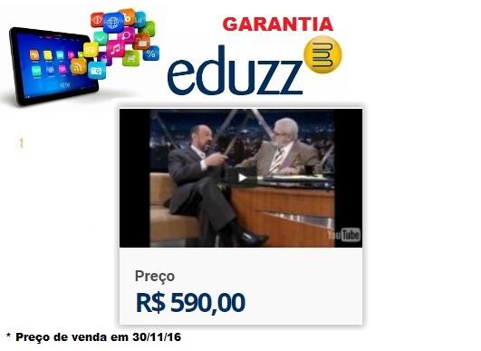 http://edz.la/UXR9I?a=444119