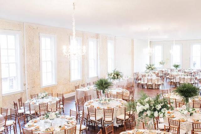 Wedding venues in lancaster pa wedding venues blog for 717 salon lancaster pa