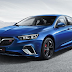2020 Buick Regal Redesign, Interior, Engine, and Price