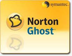 norton ghost for windows 8.1 64 bit