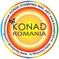 KONAD ROMANIA