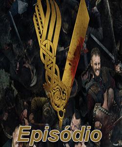 Assistir Vikings 5x05 Online (Dublado e Legendado)