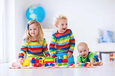 Toys-Little-girls-Boys-Infants-pics-images