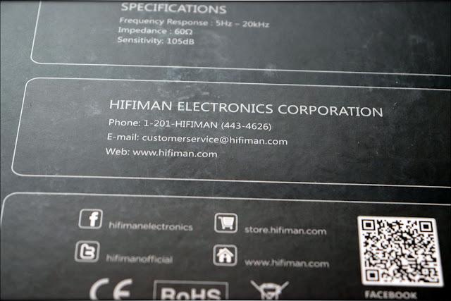 HIFIMAN Sundara, RE2000 RE800 Silver Unboxing Review