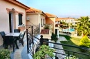 Elanthi Village Apartments Zante