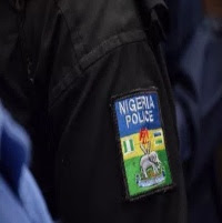Father abducted by the Police for tying up his Son in Enugu