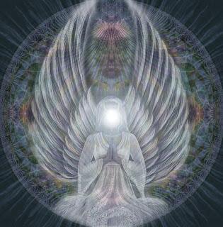 216025 190378334340741 2506298 N Metode De Linistire A Mintii Reflecţia (Contemplaţia), Concentrarea Şi Meditaţia