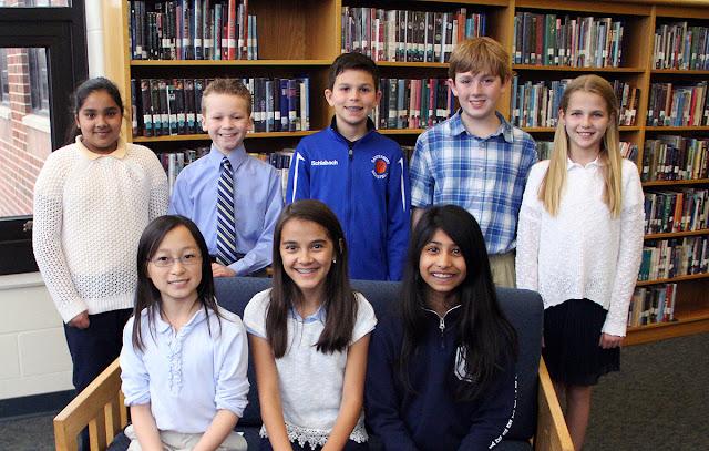 Bahaya!!! Siswi Kelas 3 SD Sudah Berencana Meracuni Teman Sekelasnya