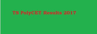 polycet results manabadi