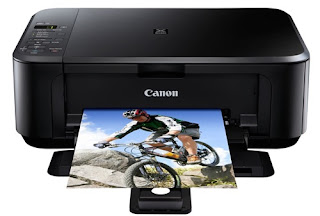 Canon PIXMA MG2100 Driver & Software Download For Windows, Mac Os & Linux