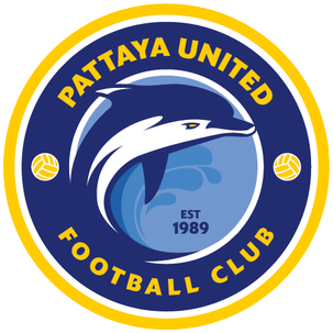 Recent Complete List of Pattaya United Thailand Roster 2017-2018 Players Name Jersey Shirt Numbers Squad 2018/2019/2020