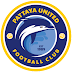 Pattaya United FC 2017 Squad Players