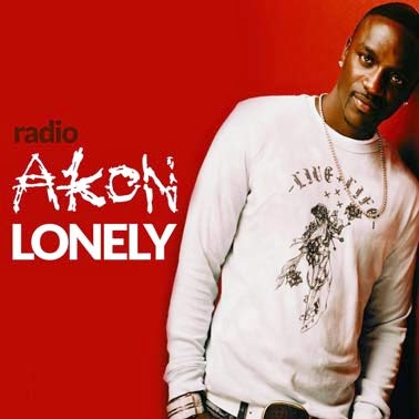 Lonely Lyrics & Mp3 Download - Akon | Mp3 & Lyrics