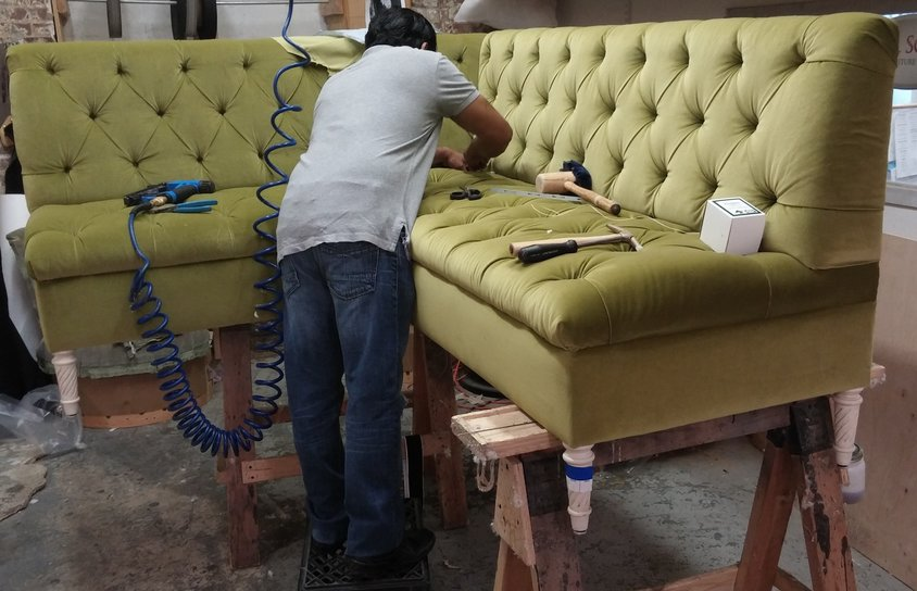 Prime Furniture Upholstery Services In Minneapolis Theyellowbook Wood Chair Design Ideas Theyellowbookinfo