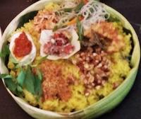 Nasi Yasa