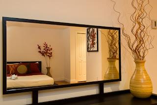cat rumah agar terlihat luas, cara menata rumah type 36, menyiasati rumah kecil dengan furniture multifungsi