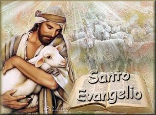 Resultado de imagen para Juan 10,22-30