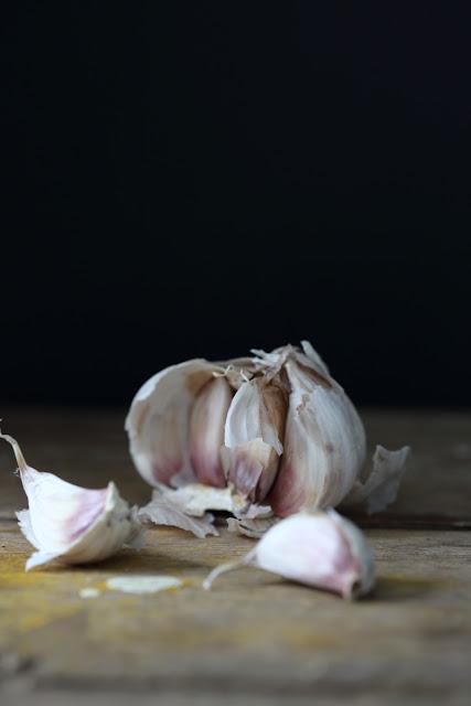 stilllife, valkosipuli, garlic, valokuvaus