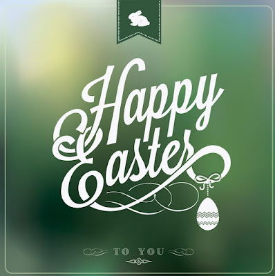 happy-easter-day-images
