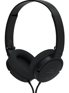 Soundmagic P11S Over-the-Ear Headset