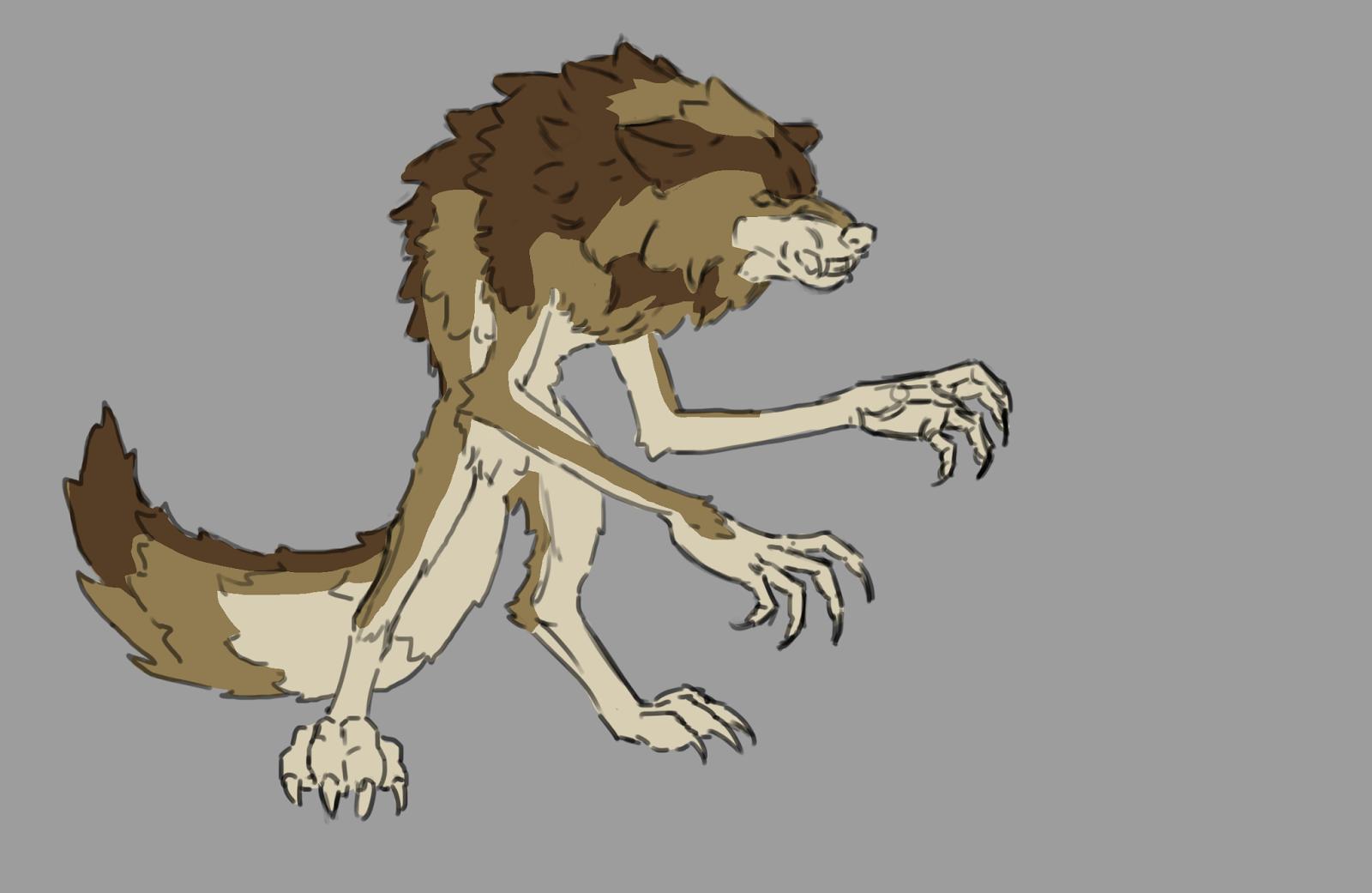 [Image: 2017_05_13_werewolf.PNG]