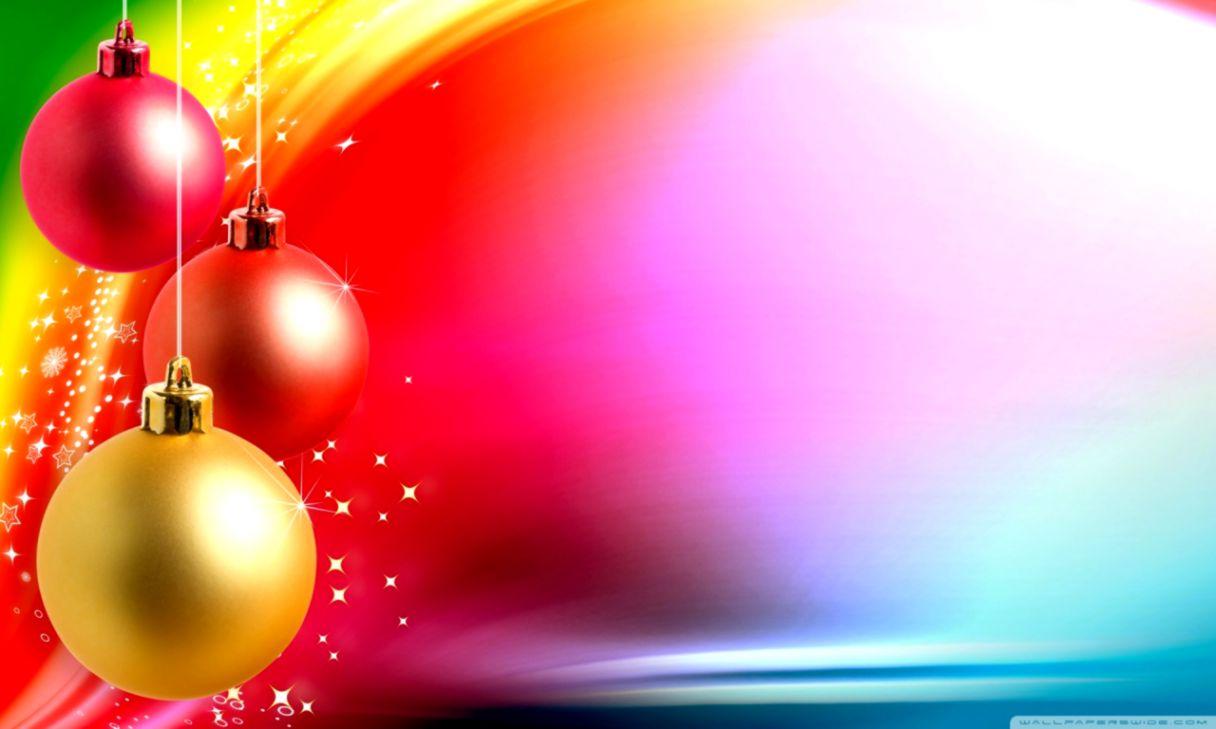 Christmas Backgrounds Hd.Christmas Backgrounds Hd Wallpaper Its Wallpapers
