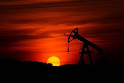 Lowongan Perusahaan Kontraktor Oil & Gas PO BOX 1431 Pekanbaru Mei 2019